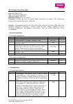 sik-isea,_ar_107-0001.pdf